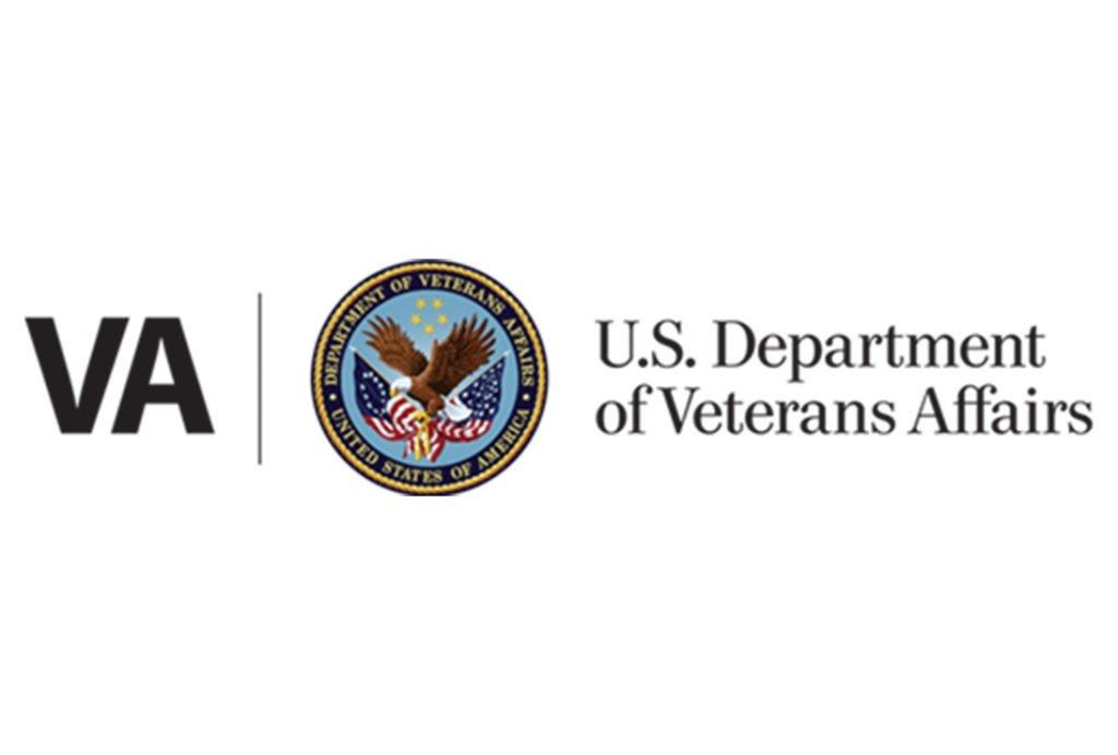 VA USA Approves Full Funding