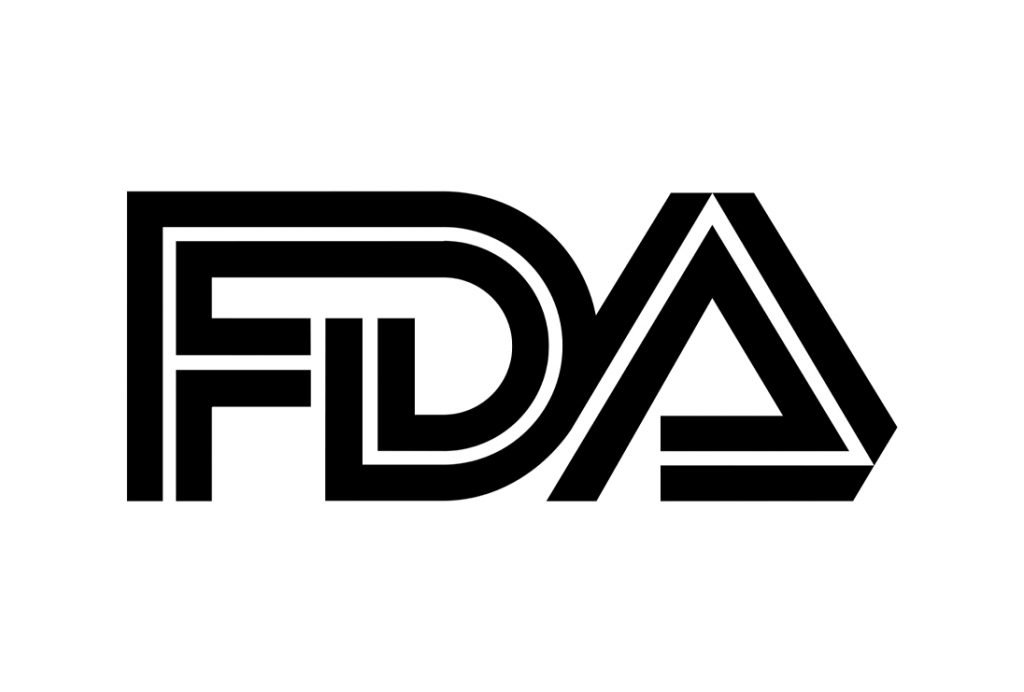 FDA USA Clearance