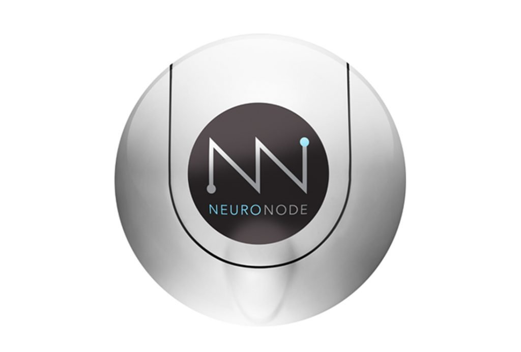 NeuroNode Introduced