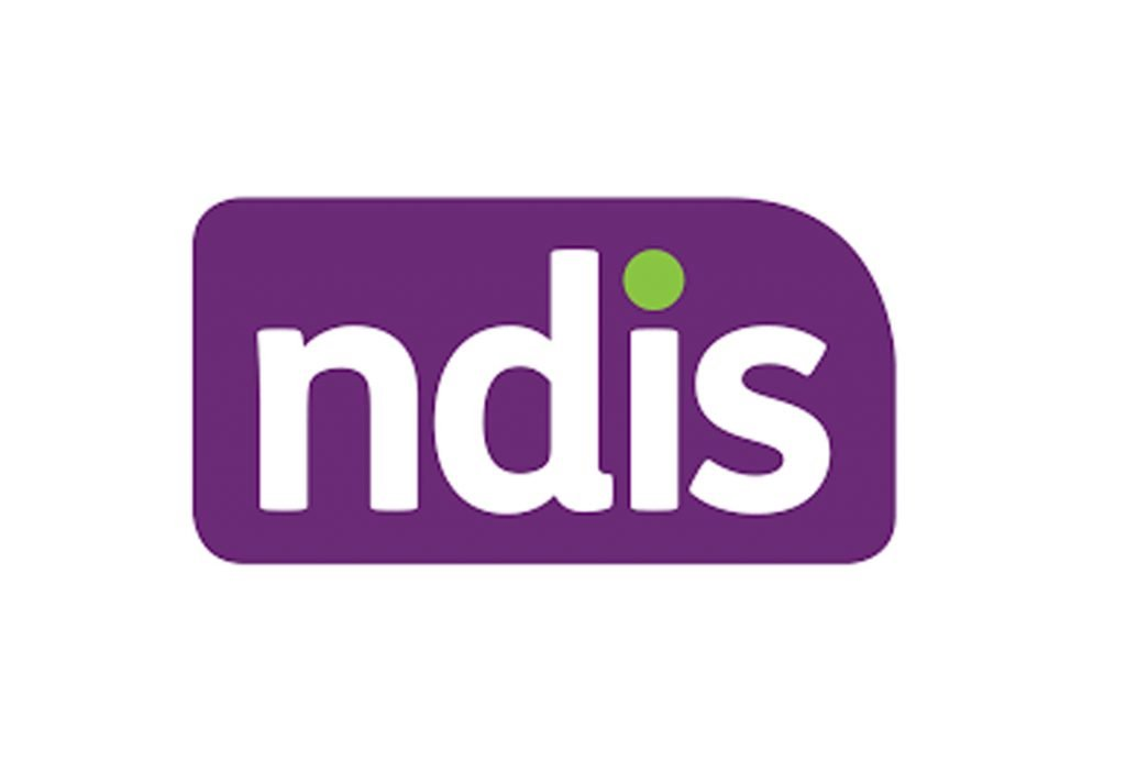 NDIS Australia Approval