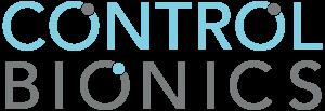 Control Bionics' Logo